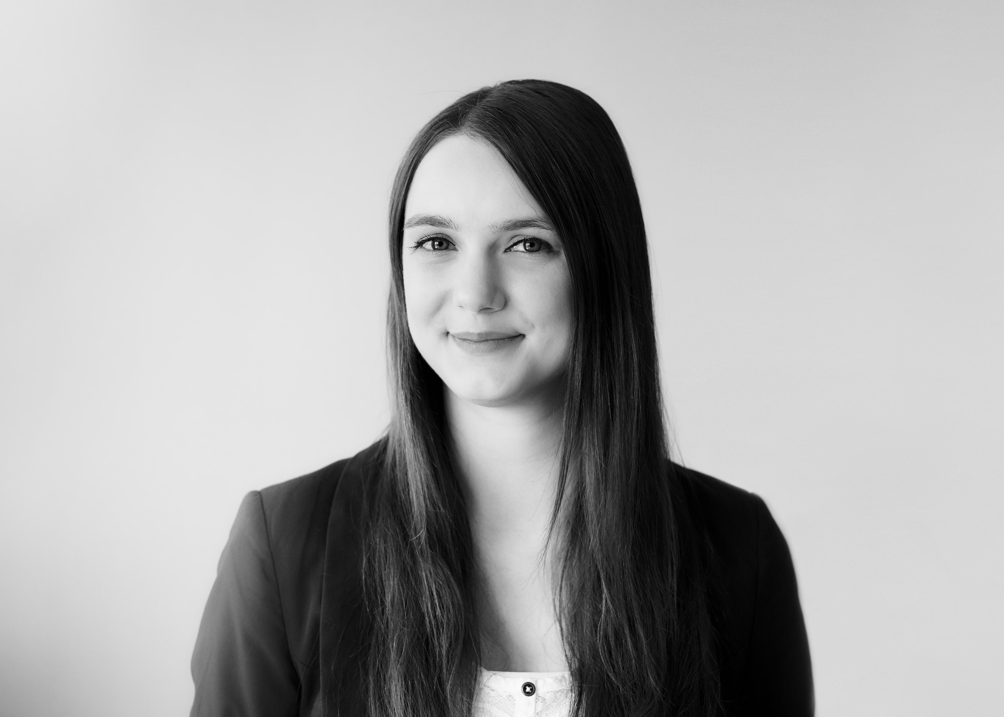 Johanna Bader